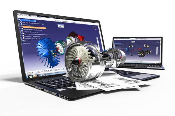 Prototypen-herstellung - Turcont - CNC-Bearbeitungsdienste, Guss und Gießereidienstleistungen
