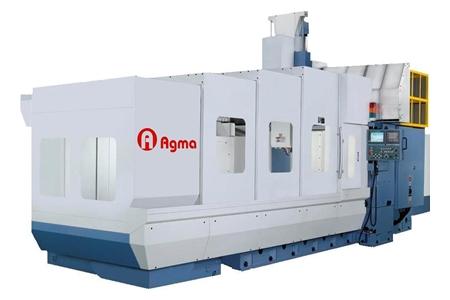 AGMA BDO - 2217
