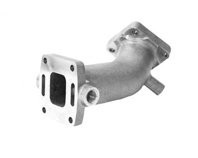 Silizium-Molybdän  (SiMo) - Turcont - CNC-Bearbeitungsdienste, Guss und Gießereidienstleistungen