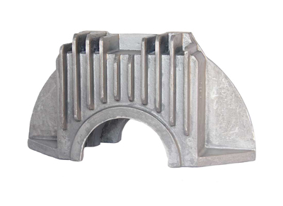 Spherodial Graphite Iron (S.G) - TURCONT - Cnc Machining Services and Casting Foundry Services - Manufacturing