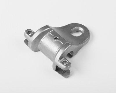 Stainless Steel Casting - TURCONT - Cnc Machining Services and Casting Foundry Services - Manufacturing