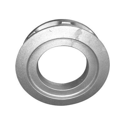 Microfusione Dell'acciaio - Turcont - Servizi di lavorazione cnc, servizi di tornitura e fresatura cnc, servizi di fusione e fonderia